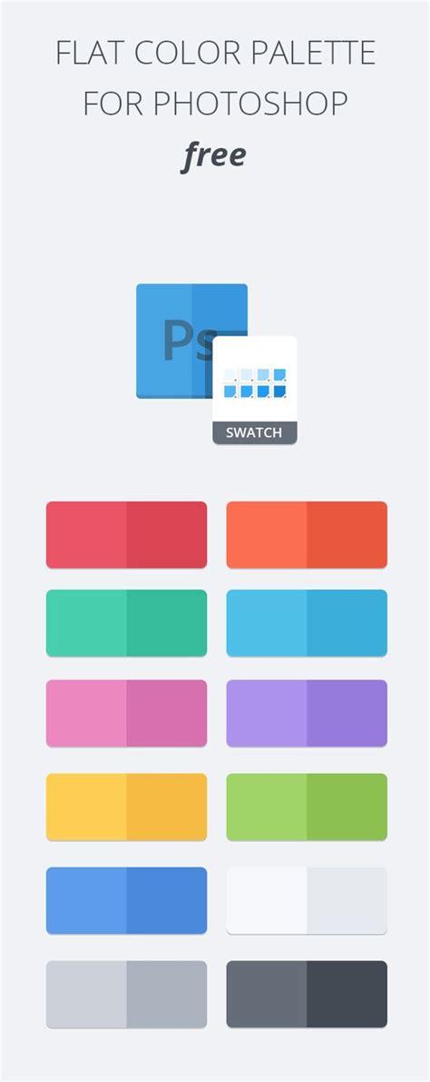 flat color combination best 25 flat color palette ideas on pinterest