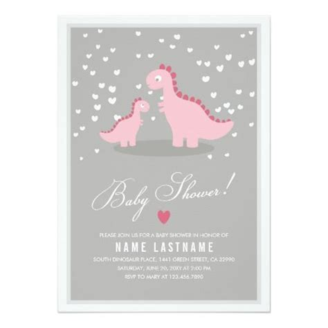 Stylish Baby Shower by 467 Best Stylish Baby Shower Invitations Images On