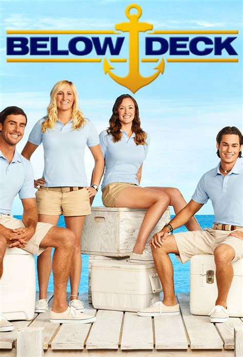 below deck below deck season 1 episode 3 s01e03