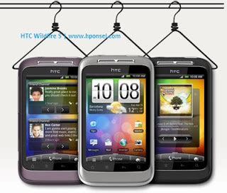 Hp Htc Wildfire Second htc wildfire s hp android layar 3 2 quot harga dibawah 1 5 juta