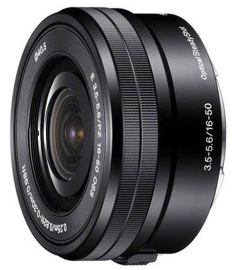 best lenses for sony alpha a6000 | switchback travel