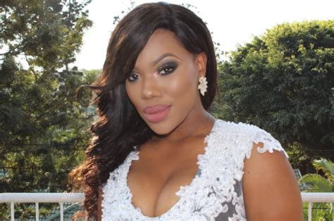 5 hottest photos of uzalo s gugu gumede aka mamlambo uzalo s gugu gumede is a glam goddess south african soapies