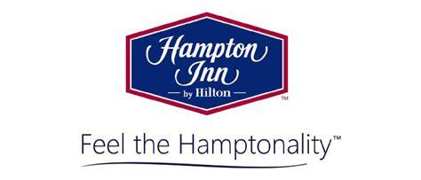 hapton inn hton inn by logo pictures to pin on