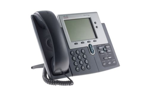 cisco desk phone cp 7940g cisco 7940 series ip phone 2 lines unified ships fast