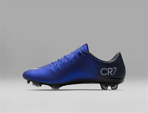 Nike Mercurial Vapor Fg Original 2 cr7 chapter 2 nike news