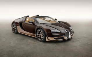 The Bugatti Veyron 2014 Bugatti Veyron Rembrandt Edition Price 0 60 Mph Time
