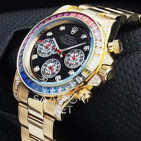 erkek kol saati saat modelleri saat fiyatlar gne gzl rolex saat fiyatları bayan