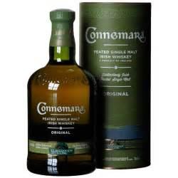 Southern Comfort Com Connemara Peated Irish Whiskey 70cl Buy Cheap Price
