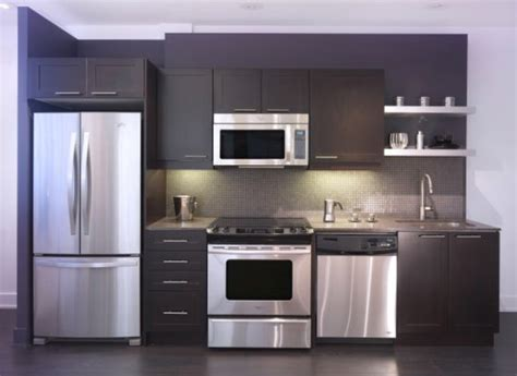 Wellesley Kitchen by 50 Wellesley And Plaza S New Suite Offerings Plaza