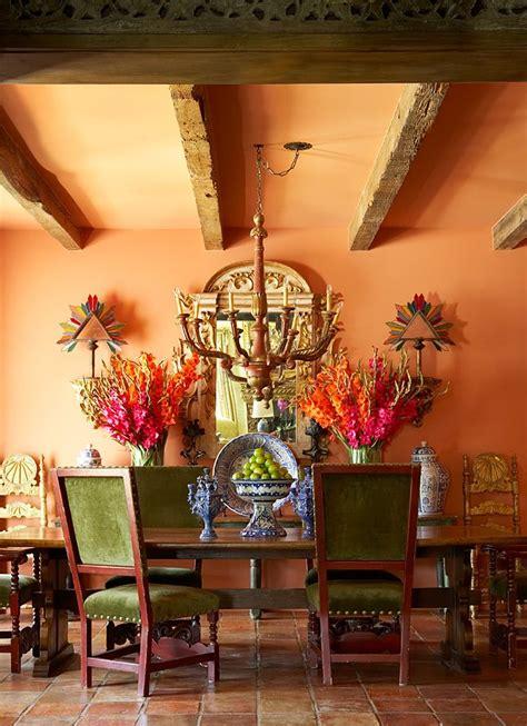 Hacienda Decorating Ideas 140 Best Hacienda Architecture Images On Haciendas Mexican Style And Hacienda Style