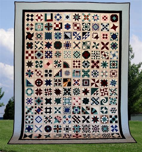 sylvia s bridal sler from elm creek quilts books