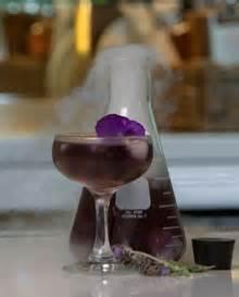 flux capacitor drink recipe last minute cocktail recipes