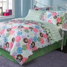meijer bedding girl sheet sets for twin beds new girls daisy flower