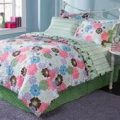 meijer bedding girl sheet sets for twin beds new girls daisy flower
