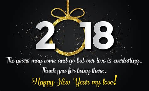 wish31 dec status 31 december 2017 new years quotes whatsapp status images messages wishes