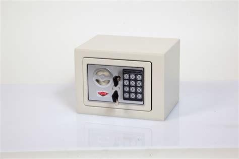 cassetta portavalori cassaforte cassetta portavalori combinazione elettronica