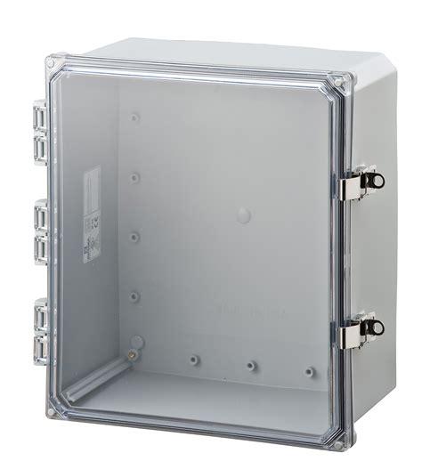 nema 4x enclosure fan nema type 4x pull box nema free engine image for user