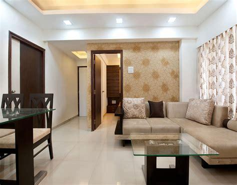 420 square in meters 100 420 square in meters convert square meters