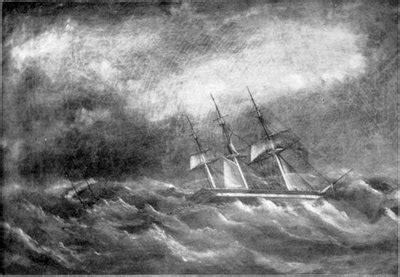soy capitan de un barco ingles cos de fresa soy capit 225 n de un barco ingl 233 s