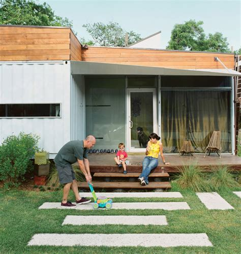 House Plans 5000 Square Feet by Cordell House Shipping Container Architecture Thecoolist