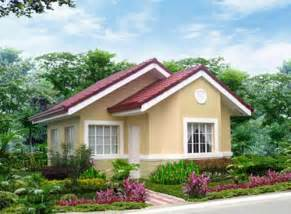 Small Home Ideas New Home Designs Small Houses Designs Ideas