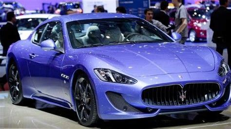 maserati purple maserati owner by thieves roxo maserati e