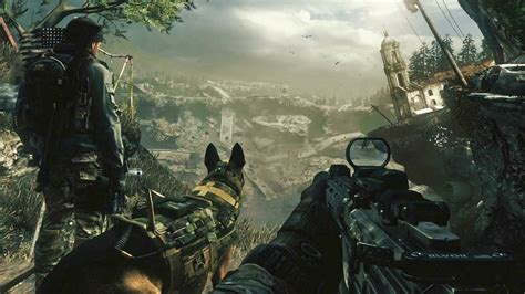 call of duty ghosts apk free and apk s call of duty ghosts highyl compressed