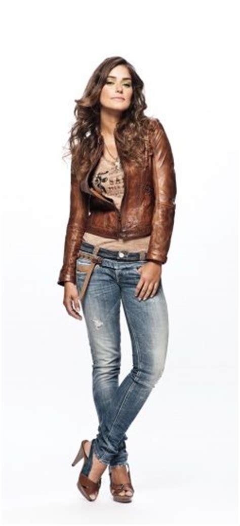 imagenes vestimenta vaquera moda vaquera para dama modelo de jeans pecado