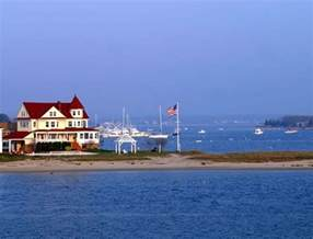Cottages In Cape Cod by Onset Village Onset Village Onset Village
