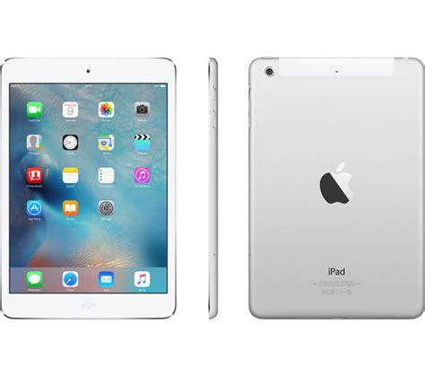 Mini 1 Cellular apple mini 2 cellular 32 gb silver deals pc world