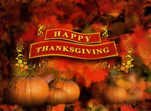 religious thanksgiving day quotes images wallpapers happy thanksgiving day 2017 quotes