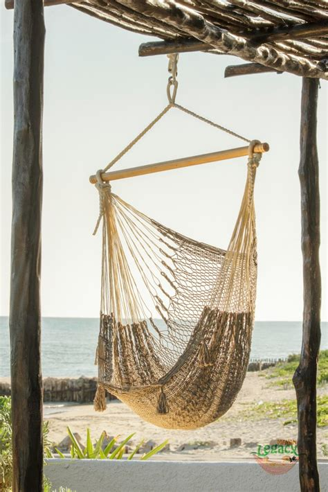 chair hammock swing hammock swing chair in sands hammock shop
