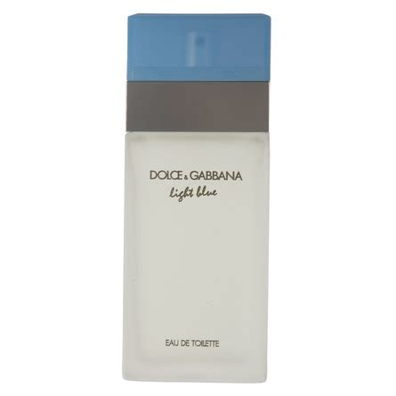 dolce and gabbana light blue eau dolce gabbana light blue eau de toilette 50 ml
