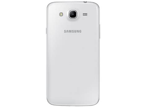 Baterai Samsung Galaxy Mega 58 I9152 Originalbatrebatterybateray samsung galaxy mega 5 8 tuexpertomovil