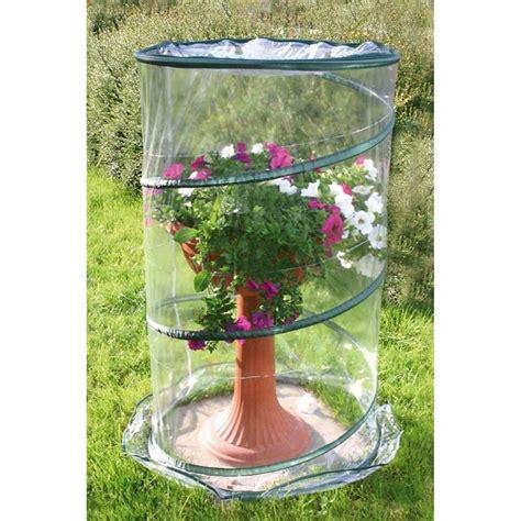 serra per limone in vaso modelli serre da balcone piante da terrazzo serre da
