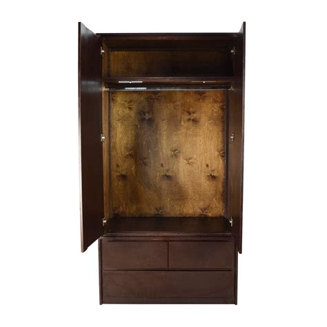 gothic cabinet craft armoire jewelry armoire on a budget