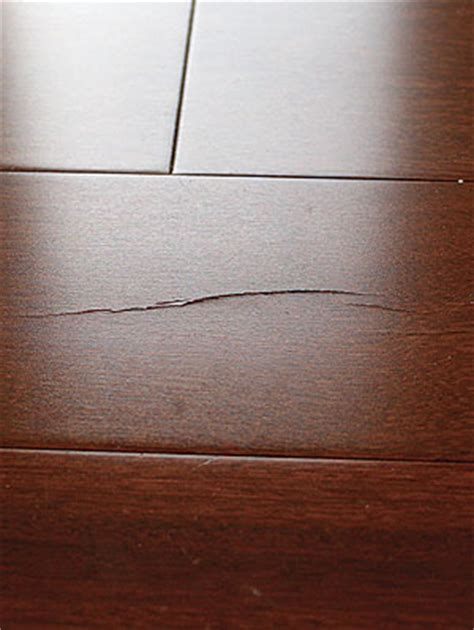 11 Wood Flooring Problems, and Their Solutions   Fine