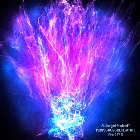 what does the color pink spiritually how the blue aura can help you spiritually 169 the mystery