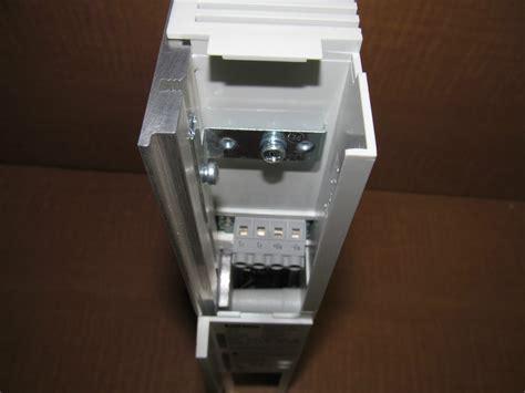 brake resistor lenze brake resistor lenze 28 images lenze brake resistor 47ohm 47 ohm 1200w 1200 watt 841 003