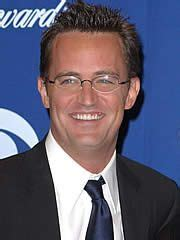 matthew perry homeland 207 best famous canadian people images on pinterest
