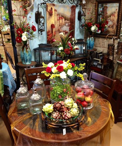arcadia floral and home decor arcadia floral home decor accessorize pinterest