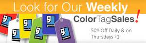 goodwill tag colors goodwill southern california transforming lives through
