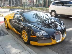Bugatti In File Bugatti In Beverly California 2 Jpg Wikimedia