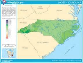 map of lakes in carolina carolina lake river water resources