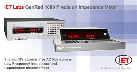 measure inductance with impedance analyzer measure inductance with impedance analyzer 28 images j k audio design testing chokes hioki