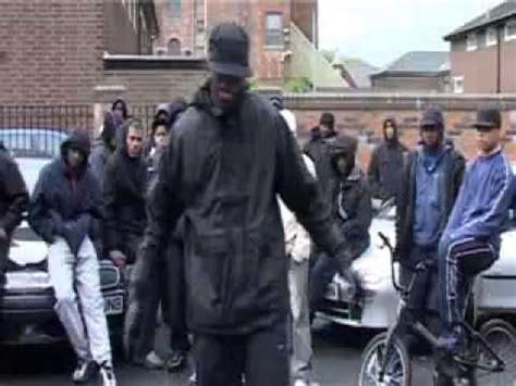 Drape Jacket Teddy Boy M16 Manchester Mosside Youtube
