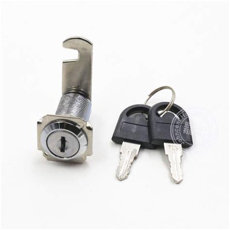 cam locks for metal cabinets zinc alloy metal furniture cabinet drawer lock cam lock