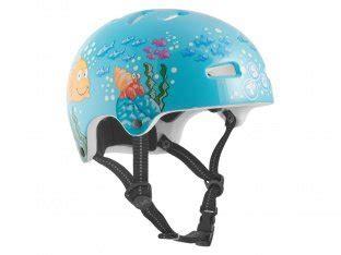 design helmet zorro tsg quot evolution special makeup quot helmet clear white