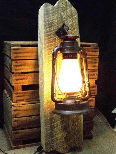 electric lantern lights this is our large rustic wall sconce electric lantern