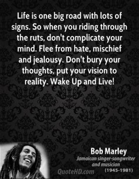 Power Lifier Rhoad bob marley quotes quotehd